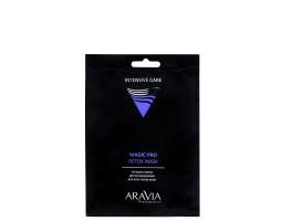 Экспресс-маска детоксицирующая Magic – PRO DETOX MASK  для всех типов кожи, ARAVIA Professional