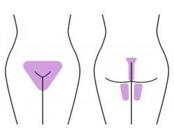 Курс «Техники депиляции глубокого бикини»