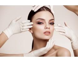 Эстетическая косметология. Проведение базовых профессиональных процедур